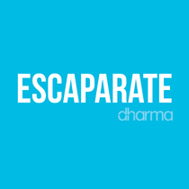 Escaparate by Dharma