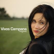 Vivos Campana by Boris Harutyunyan
