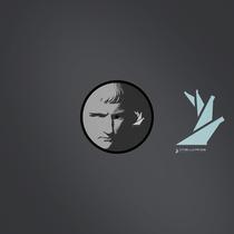 Caligula by DJ Donovan