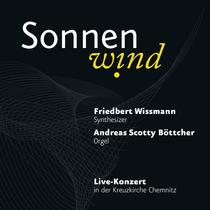 Sonnenwind by Wissmann & Boettcher