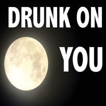 Drunk on You by Drunk on You Ringtone