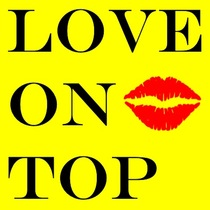 Love On Top by Love On Top Ringtone