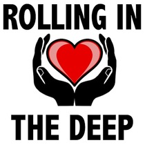 Rolling In The Deep by Rolling In The Deep Ringtone