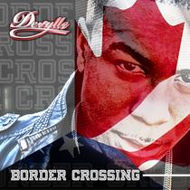 Border Crossing by Devylle