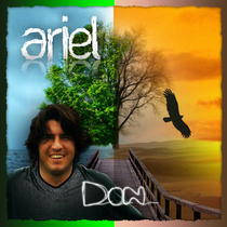 Don by Ariel