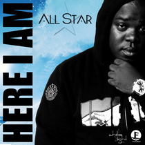 Here I Am by All Star