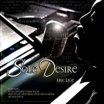 Sole Desire by Eric Lige