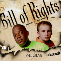 Bill of Rights by All Star & Rubio