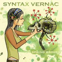 Spring Broken by Syntax Vernac