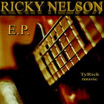 Ricky Nelson by Ricky Nelson