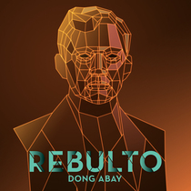 Rebulto by Dong Abay