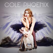 Cole Phoenix by Cole Phoenix