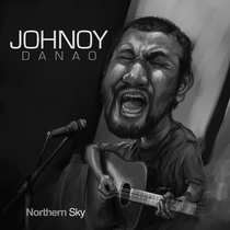 Northern Sky by Johnoy Danao