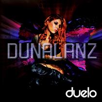Duelo by Dunalanz
