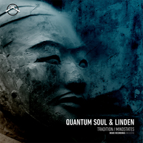 Tradition / Mindstates by Quantum Soul & Linden