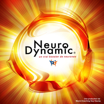 NeuroDynamic by Dr. Guy Hauray