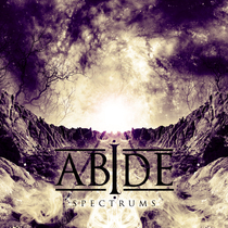 Spectrums by Abide