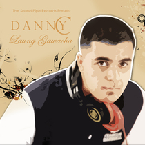 Laung Gawacha by Danny C