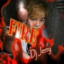 Fire by Dj Jerry