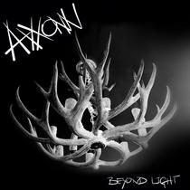 Beyond Light by AXXONN