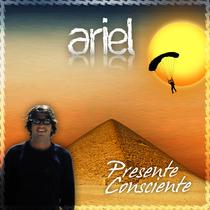 Presente consciente (feat. Sofia Solari) by Ariel