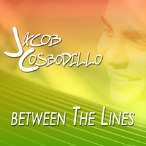 Between The Lines by Jacob Cosbodillo