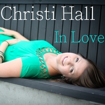 In Love by Christi Hall