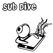 Sub Dive by Alundus LLC