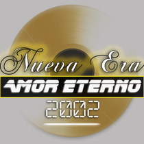 Amor Eterno by Nueva Era