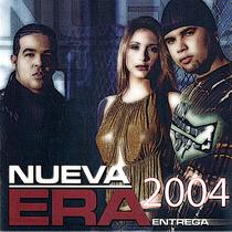Entrega by Nueva Era