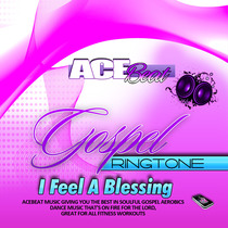 I Feel a Blessing by Acebeat Music