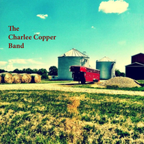 One More Round by The Charlee Copper Band