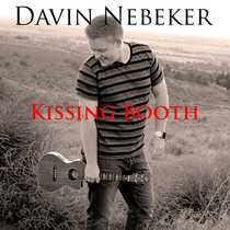 Kissing Booth by Davin Nebeker