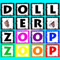 Zoop - Zoop by Doller
