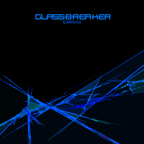 Glassbreaker by Carrera