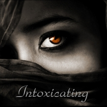 Intoxicating by Bella Sol