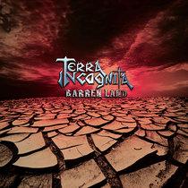 Barren Land by Terra Incognita