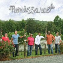 Renaissance by Freedom Fellowship Worship