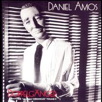 Doppelgänger by Daniel Amos