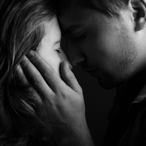 A Box Full of Kisses by Emek Rave and Jeffrey Sitt
