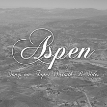 Songs On Tape by Aspen
