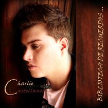 Biblioteca de recuerdos by Charlie Castellanos