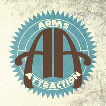 Fall In Love Again by Arms Attraction