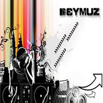 I Don't Know by Deymuz