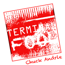 Terminal Fool by Chuck Andrle