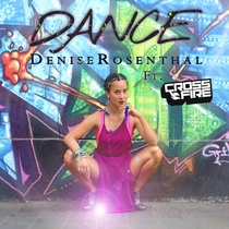 Dance (feat. Crossfire) by Denise Rosenthal