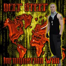 Information War by Deep Steep