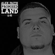 Promised Land by Alex Faith