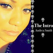 The Intro by Andrea Smith