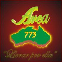 Llorar Por Ella by Area Musical